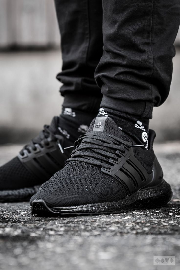 adidas factory outlet online shopping india adidas ultra boost triple black 30