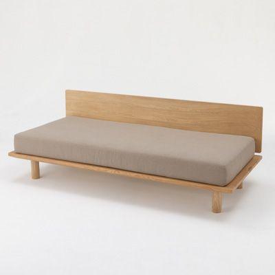sofa sala