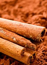 Everyday Chemistry - Cinnamon compound may combat colon cancer
