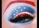 eye makeup gallery, Image Search | Ask Jeeves