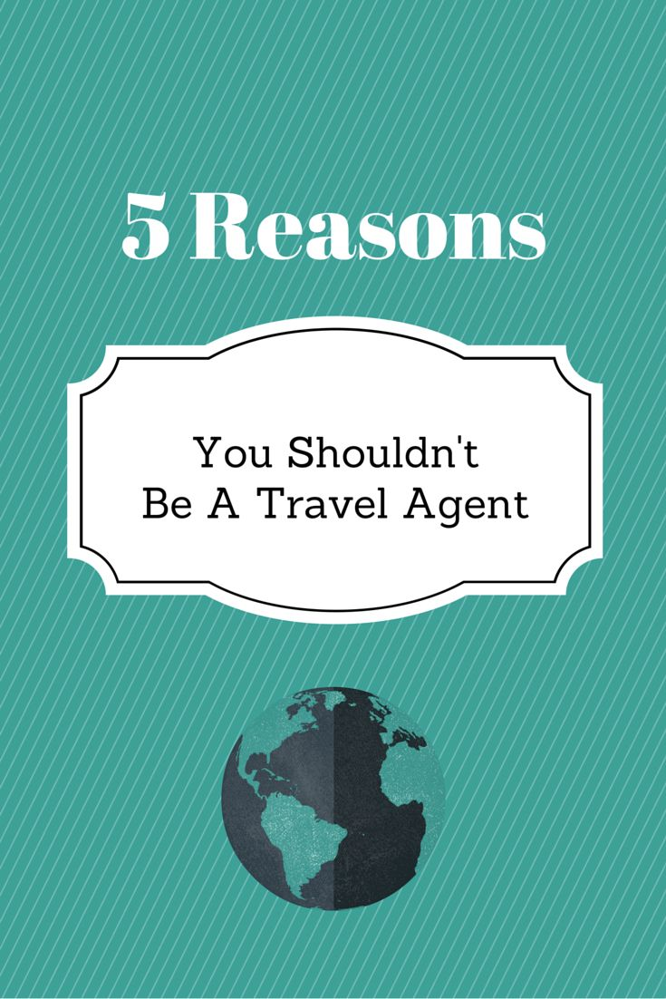 How To Become An Independent Disney Travel Agent