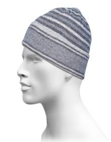 Mens winter caps for mens very waram and very soft in woollen-wear .in