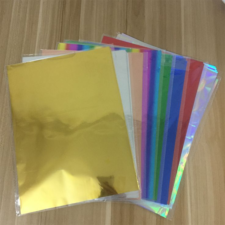 Cheap Transfer Laser Buy Quality Transfer Foil Paper Directly From China Transfer Paper Laser Suppliers Gold S In 2020 Hot Foil Stamping Foil Paper Laminating Crafts