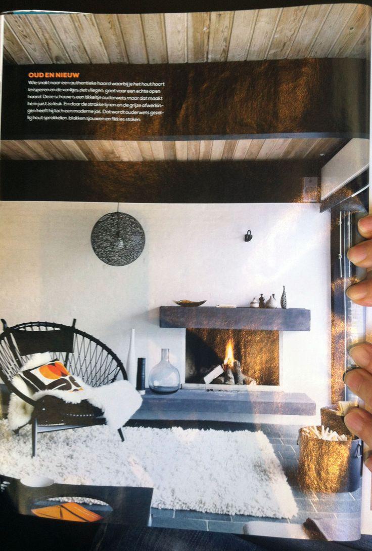 62 best onderhoud van parket images on pinterest timber flooring