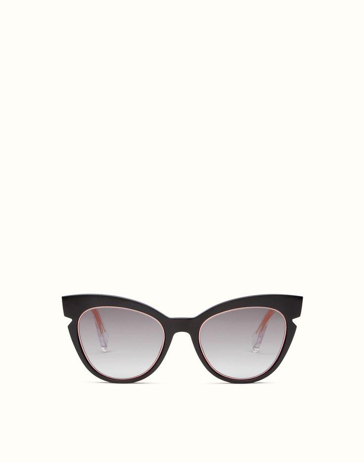 52 besten glasses Bilder auf Pinterest | Sonnenbrillen für frauen ...