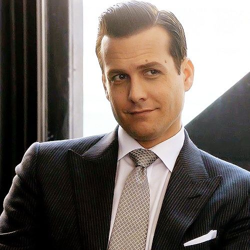harvey specter hair style 200 best images about suits on suits quotes 9230
