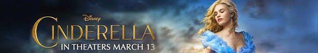 ► https://www.facebook.com/Cinderella2015Film ◄Download Cinderella Movie Free Full in HD, DVD, Bluray, Divx, Camrip High quality, Mp4, Avi or Watch Cinderella 2015 Movie Online Full length. Enjoy;)