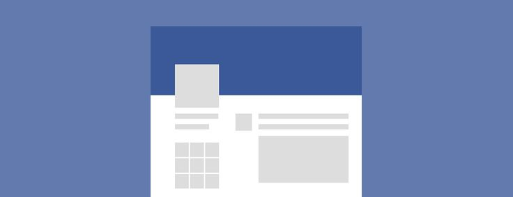 facebook cover photo image size