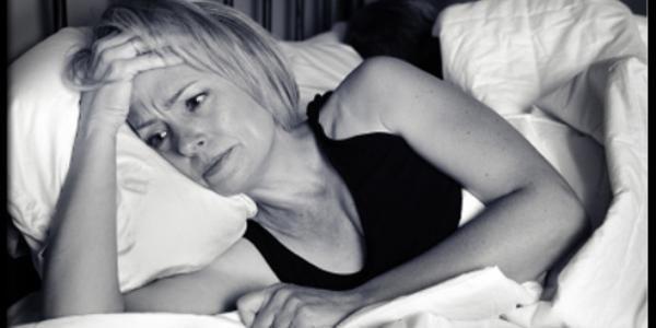 ¿Problemas de insomnio? Duerme mejor corriendo | Consejos para Corredores Adultos