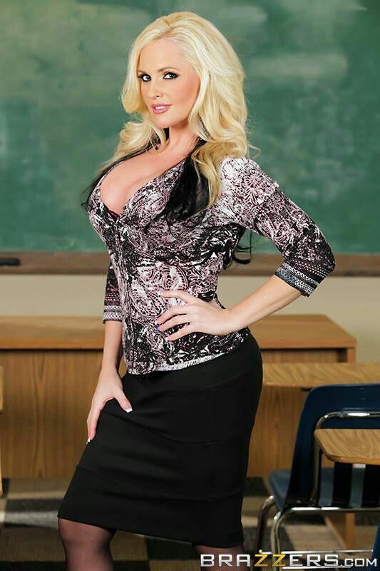 Hot Outfits, My Mature, Teacher, Porn, School, Girls, Boobs,