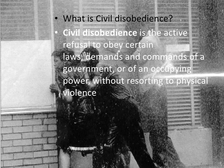 best civil disobedience images civil  104 best civil disobedience images civil disobedience black people and history facts