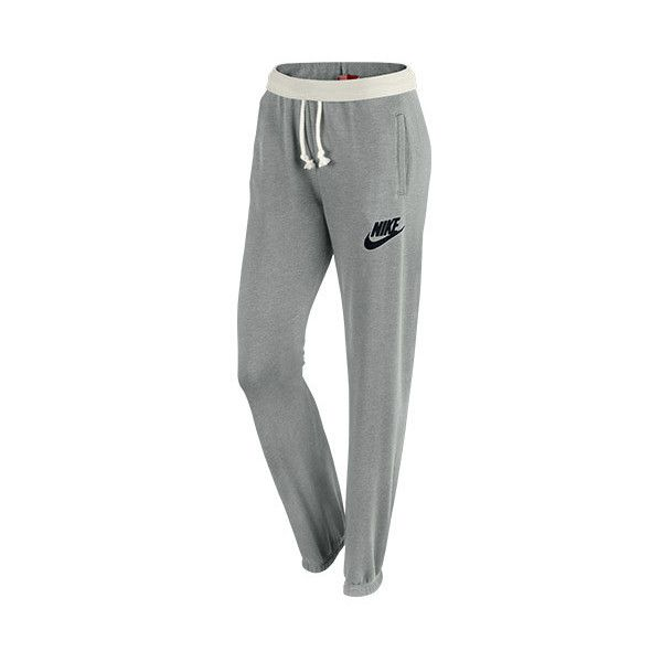 Wonderful Gallery Images And Information Black Sweatpants For Women