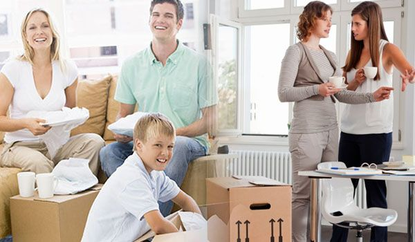 Read for daily update and blog of packers and movers in raipur while you plan for moving, shifting and relocation from current location to new location. You can easily moving raipur without any problem.