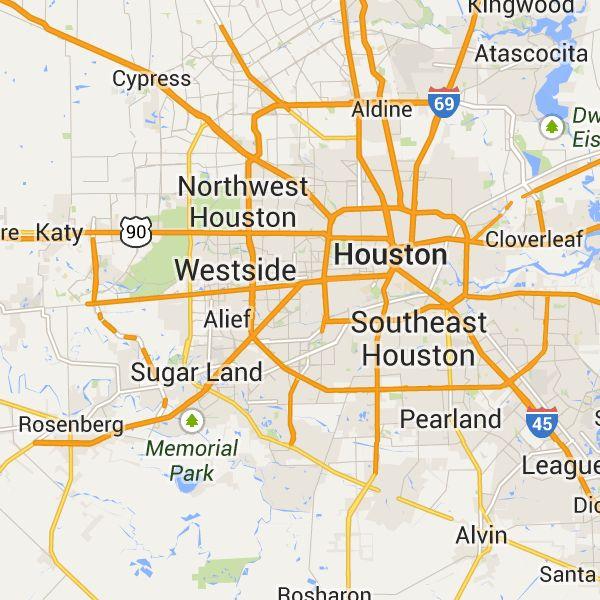 46 best Houston We dont have a problem images on Pinterest