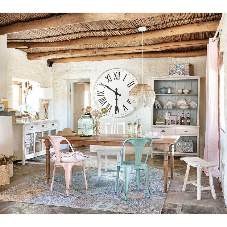 suspension luminaire maison du monde elegant random image. Black Bedroom Furniture Sets. Home Design Ideas