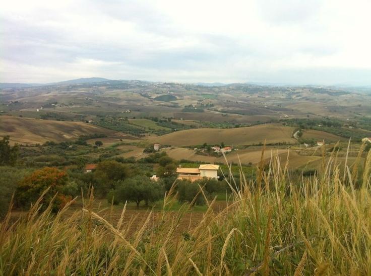 Guglionesi, Italy