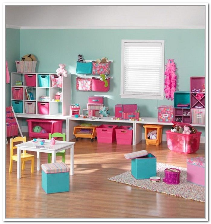 17 Best Images About Playroom On Pinterest Playroom