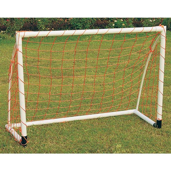 Vinex Portable Soccer Goal Posts - SEP