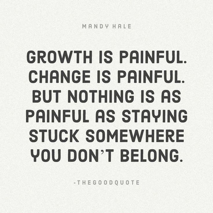"""Positive & Motivational Quotes on Instagram: """"Words by Mandy Hale #thegoodquot…"""