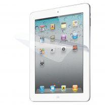 iPad 2 Kırılmaz Ekran Koruyucu-İpad Ekran kaoruyucu-İpad 2 Ekran koruyucu