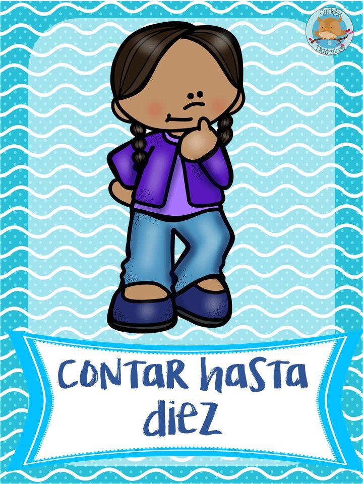 15 Estrategias para calmar a niños y niñas (3)