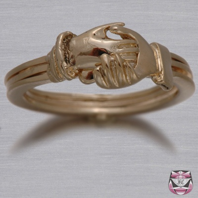 italy collected wedding rings