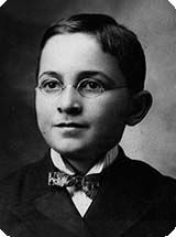 Harry S. Truman, the 33rd president of the United States, was born on May 8, 1884 in Lamar, Missouri. In 1890, the year the Little White House was built, the Truman's moved to Independence, Missouri.
