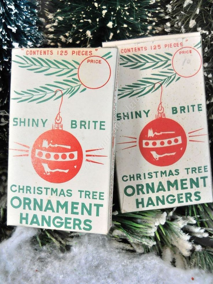 126 best Vintage Christmas Box Graphics images on Pinterest