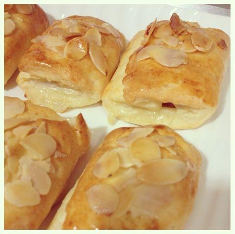 receta-napolitanas-sin-gluten