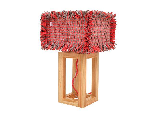 Darono   IN   Guarani Floor Lamp #darono #furniture #design #decor #designfurniture #ecofriendly #portugal #handmade #creativefurniture #moderndecor #indoor #indoorfurniture #indoordesign #outdoordecor #exterior #interiordesign #interiordecor #interiorfurniture #floorlamp #lamp #suspensionlamp