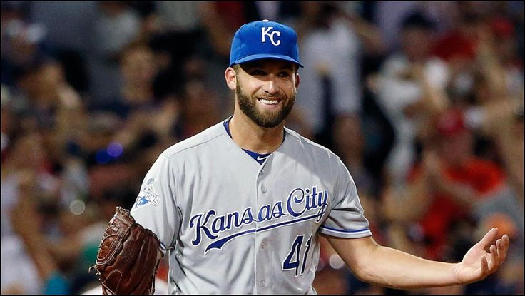 MLB Fantasy Baseball Lineup Optimizer DFS Stacks for Fanduel & Draftkings on April 25, 2017  Featuring: Danny Duffy / Kansas City Royals Ervin Santana / Minnesota Twins Joey Votto / Cincinnati Reds Yasmany Tomas / Az Diamondbacks  Check out our new Daily Fantasy Graphs tools, free with our #MLB Subscription Package. We wanted to create a tool that gives users the ability to visualize data points for Hitters and Pitchers by showing DFS salaries/fantasy points over time