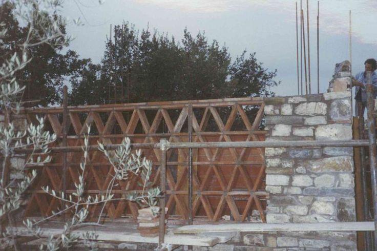 COCI srl - Costruzioni edili