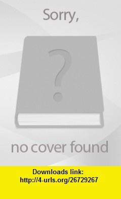 Ship Fever Andrea Barrett ,   ,  , ASIN: B005IJR7AY , tutorials , pdf , ebook , torrent , downloads , rapidshare , filesonic , hotfile , megaupload , fileserve