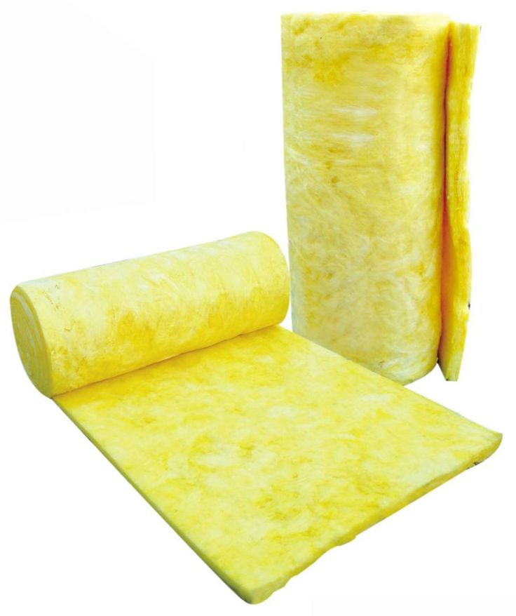 15 best fiberglass wool images on pinterest fibreglass for Fiberglass wool insulation