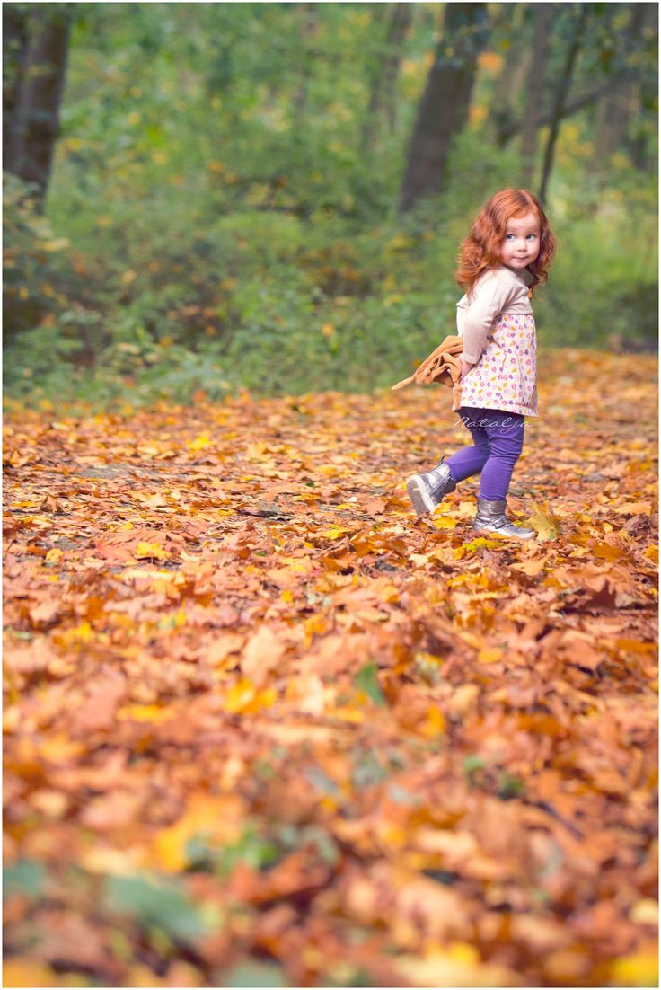 Child, photoshoot, girl, autumn, rain, orange, forrest, leafs, red, rain  kind, fotoshoot, meisje, herfst, regen, oranje,  bos, park, bladeren