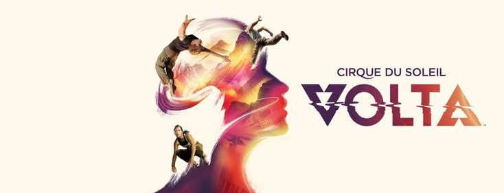 Do you like Cirque du Soleil? Or are you looking for something to do over the summer? Then join #MapleLeafTours for Cirque Du Soleil Volta tour. For more info on tou dates, Pricing, and the Itinerary, click on the photo or visit our website mapleleaftours.com
