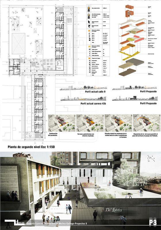 Plancha 3_Entrega Final Taller 8