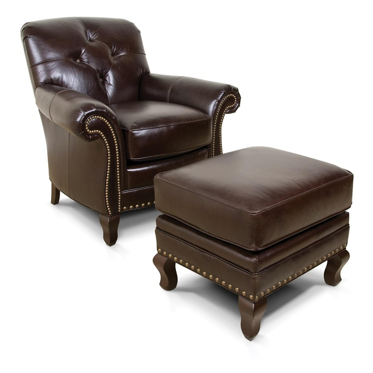 154 Best Manly Chairs Images On Pinterest Luxury Jets