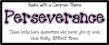 Finding Common Themes in Literature...printable theme posters.