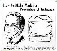 81 best Spanish Influenza Research images on Pinterest