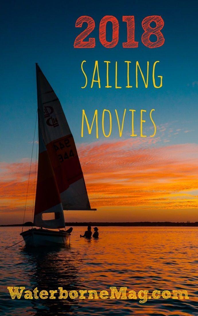 Pin by Kristin Hanes The Wayward Home on Sailing