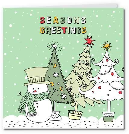 Πάνω από 25 κορυφαίες ιδέες για Free printable christmas cards στο - printable christmas gift certificate