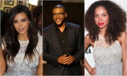 Tyler Perry's 'Temptation: Confessions of a Marriage Counselor' (VIDEO)