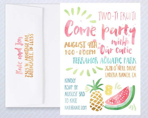 Pretty Invitations a collection of ideas to try about Design – Summer Party Invitation Ideas