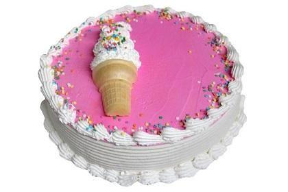 Carvel Ice Cream Cake Columbus Ohio