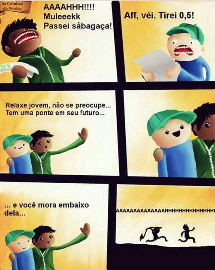 Como animar uma pessoa