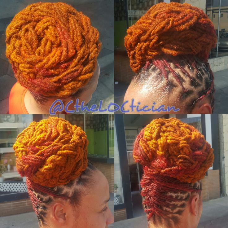 Crochet Hair Jacksonville Fl : hair, braids, natural hair, loctician in Jacksonville Florida ...