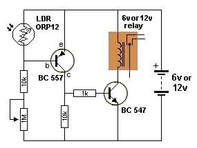 1 – 200 Transistor CircuitsFrancesc Subiras