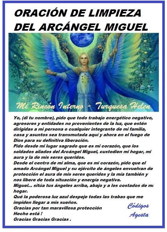 Pin De Yolanda En Oraciones Oraciones Religiosas Oraciones Poderosas Oraciones