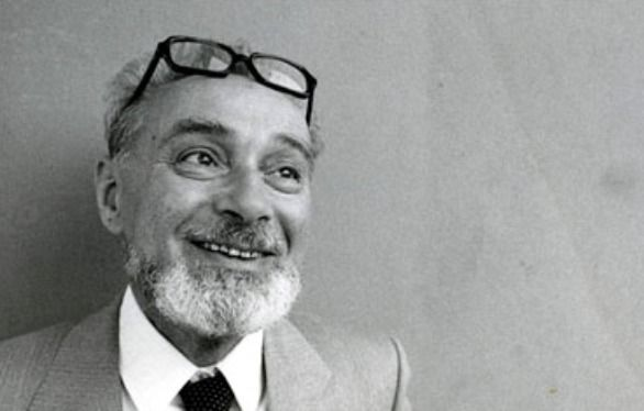 Primo Levi (1919-1987) was an Italian Jewish chemist and writer. He was the author of two novels and several collections of short stories, essays, and poems. His best-known works include 'If This Is a Man' (1947), his account of the year he spent as a prisoner in the Auschwitz concentration camp in Nazi-occupied Poland; and 'The Periodic Table' (1975) which the Royal Institution of Great Britain named the best science book ever written.